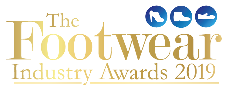 Footwear Industry Awards