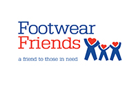Footwear Friends sliders