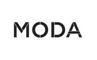 MODA slider