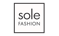 https://www.solefashion.co.uk/