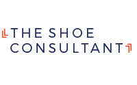 The Shoe Consultant Slider
