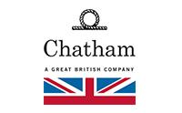 Chatham Slider