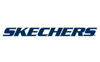 Skechers slider