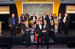 Footwear_Awards_2015_147