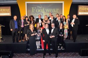 Footwear_Awards_2015_148