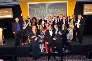 Footwear_Awards_2015_149