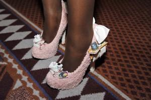 Footwear_Awards_2015_150