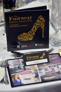 Footwear_Awards_2016_001