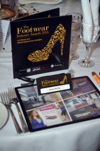Footwear_Awards_2016_012