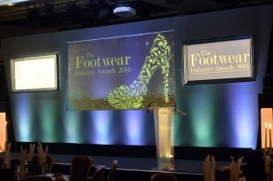 Footwear_Awards_2016_074