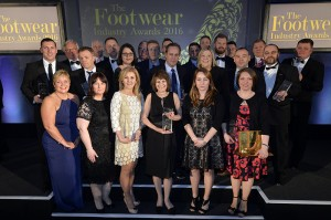 Footwear_Awards_2016_125
