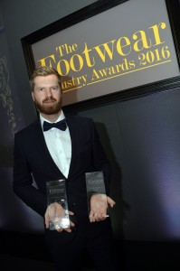 Footwear_Awards_2016_145